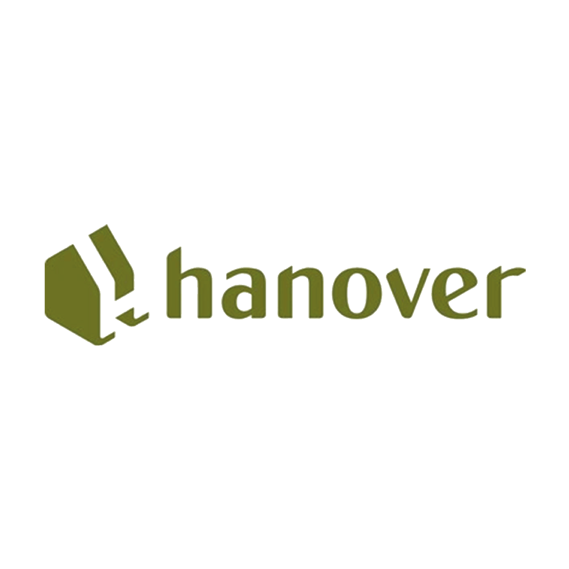 Hanover House - ted Learning client