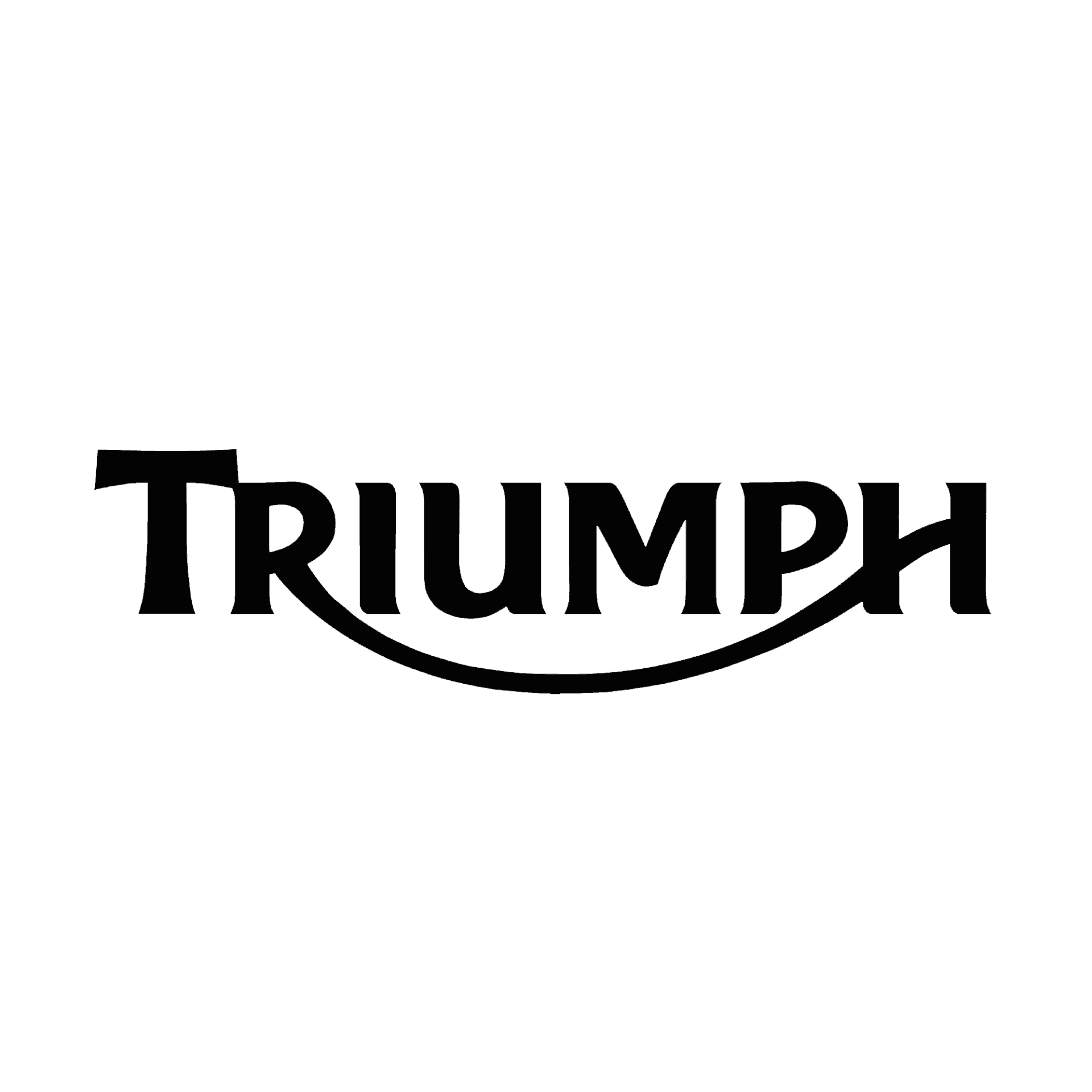 Triumph - ted Learning client
