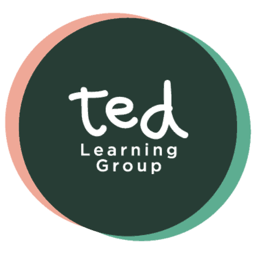 ted Learning Group